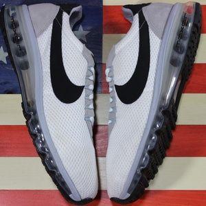 Nike Air Max LD-Zero White [684530-019] Mens sz 11